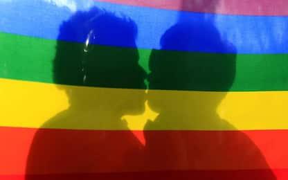 Pescara, aggressione omofoba: individuato il presunto autore