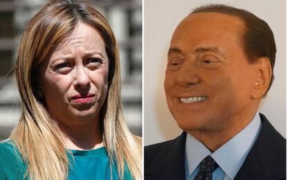 Centrodestra: Lega, FdI e Forza Italia in piazza insieme il 2 giugno