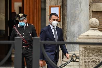 Coronavirus Italia, news su contagi e fase 2: DIRETTA