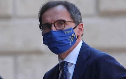 """Boccia: """"Se Italia è tutta a basso rischio il 3 giugno riparte"""""""