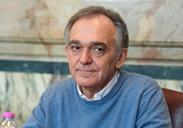 Tpl Toscana, indagato il governatore Enrico Rossi