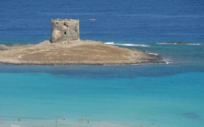 """Solinas: """"Per venire in Sardegna dal 3 giugno basta una prenotazione"""""""
