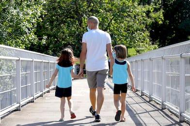 Dall'esercizio fisico un aiuto contro la fibrillazione atriale