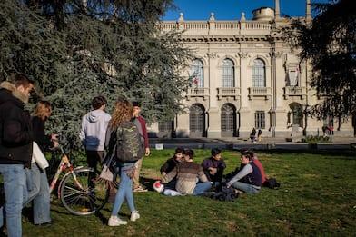 Manovra, bonus affitto per studenti fuori sede: come funziona