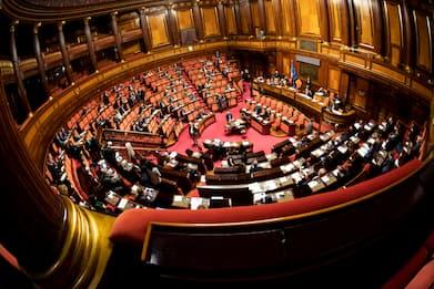 Decreto Covid, Messina: 100 milioni per baraccopoli terremoto 1908