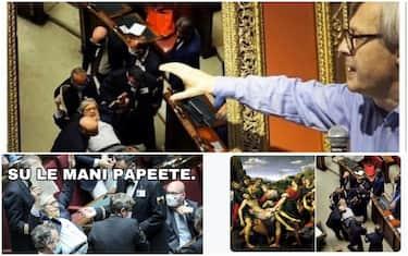 collage2_sgarbi