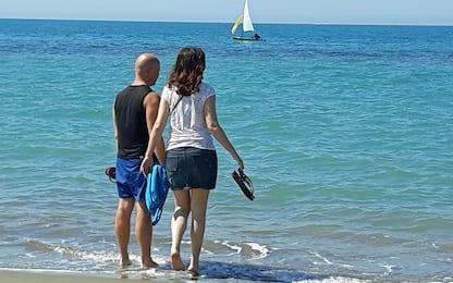 Bonus vacanze 2021, come richiederlo e novità in arrivo