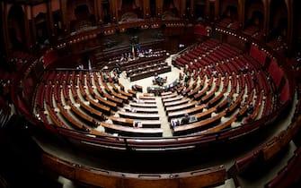 brescellum legge elettorale