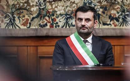 """Decaro (Anci) a Sky TG24: """"Aumento dei contagi in tutta Italia"""""""