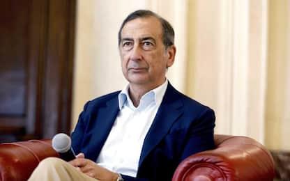 Covid Milano: Sala, è il momento di tenere duro non di fare i sofisti