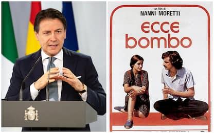 Ecce Bombo, tutti i politici che hanno citato il film di Moretti. FOTO