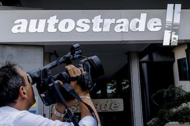 Autostrade, dalla privatizzazione alla graduale uscita dei Benetton