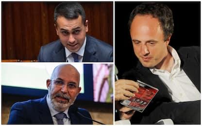 Regionali Liguria, candidatura Ferruccio Sansa: M5s scioglie riserva
