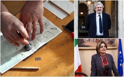 Puglia, via libera Cdm al decreto su doppia preferenza alle elezioni
