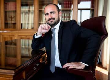 Bonus Inps, è Marco Rizzone il deputato M5s che l'ha ottenuto