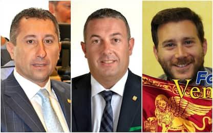 Furbetti bonus Inps, Lega non ricandida consiglieri e vicepresidente