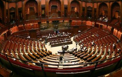 Nuovi collegi elettorali, ok del Cdm a schema del decreto legislativo