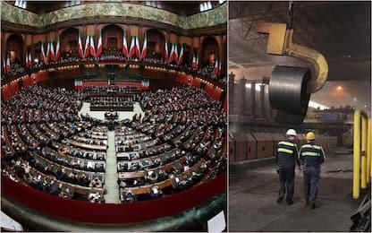 Politica e burocrazia: alleate o rivali?
