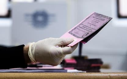 Elezioni e referendum, oggi silenzio elettorale: cos'è e a cosa serve
