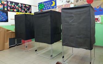 Elezioni, faq