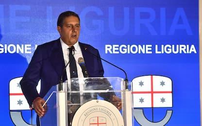 Risultati elezioni Liguria, rieletto Giovanni Toti