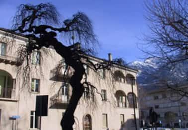 Risultati elezioni Valle d'Aosta, in vantaggio la Lega
