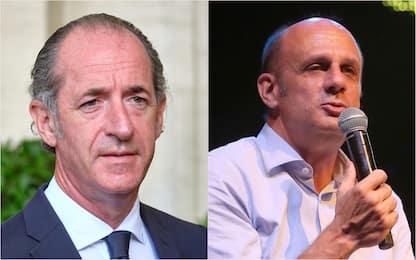 Elezioni regionali, in Veneto iniziato lo spoglio. DIRETTA