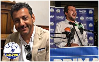 Lesina, un solo candidato ma manca quorum: non eletto sindaco leghista