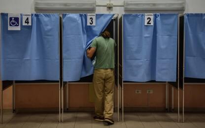 Elezioni 2020: l'analisi del voto di YouTrend