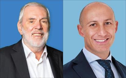 Elezioni comunali 2020, ballottaggio Lecco: candidati e come si vota