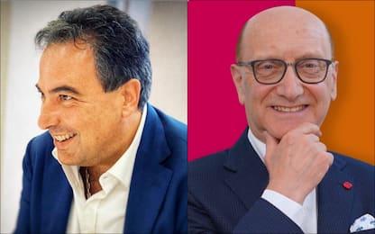 Elezioni comunali 2020, ballottaggio Chieti: candidati e come si vota