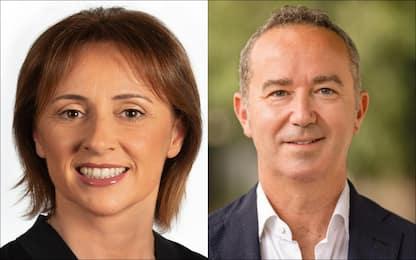 Elezioni comunali 2020, ballottaggio Andria: candidati e come si vota