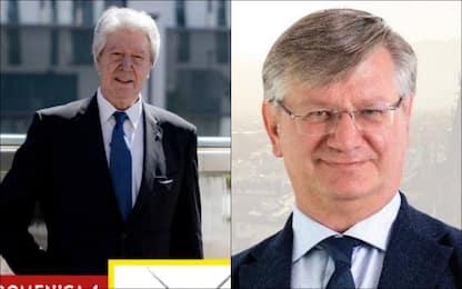 Elezioni comunali 2020, ballottaggio Bolzano: candidati e come si vota