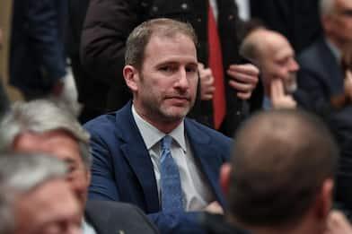 """M5s, Casaleggio: """"Se diventa partito tolgo supporto"""". Polemica"""