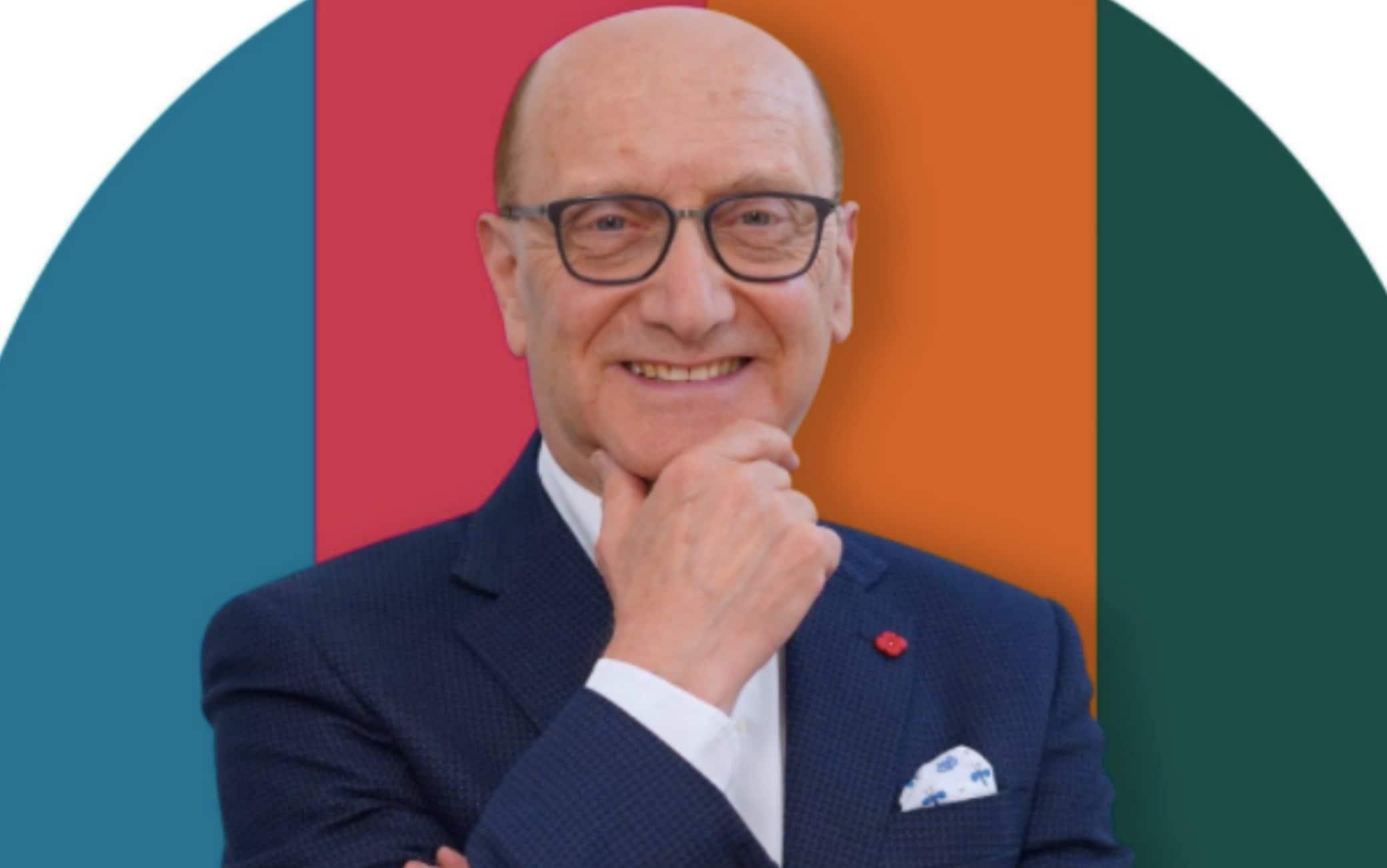 Risultati ballottaggio elezioni comunali Chieti: Ferrara sindaco