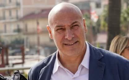 Risultati ballottaggio elezioni comunali Crotone: Voce nuovo sindaco