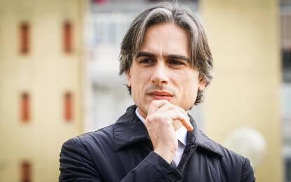 Risultati ballottaggio Comunali Reggio Calabria: Falcomatà confermato