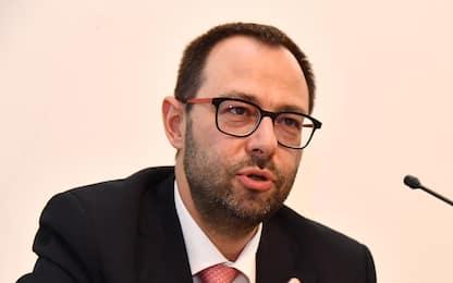Prosecco contro Prosek, Patuanelli: faremo opposizione in Europa