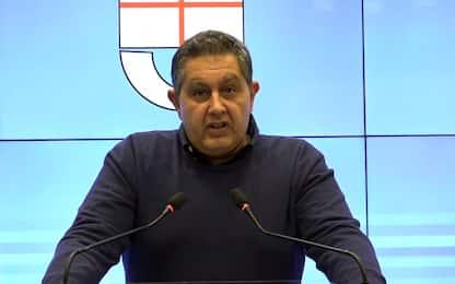 Covid Liguria, più restrizioni a Ventimiglia e Sanremo fino al 5 marzo