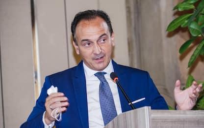 """Covid Piemonte, Cirio: """"Su zona bianca aspettiamo formalizzazione"""""""
