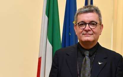 """Regionali in Calabria, Spirlì: """"Non si voterà il 14 febbraio 2021"""""""