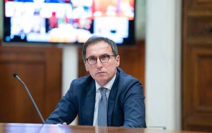 Covid, tavolo Governo-Regioni: parametri non cambiano prima 3 dicembre