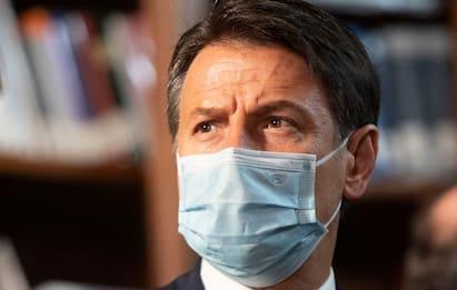 Coronavirus in Italia e nel mondo, le ultime notizie