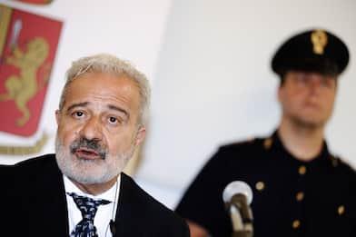 Calabria, Guido Longo è il nuovo commissario alla Sanità