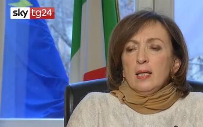 Governo, Zampa a Sky TG24: sono ottimista sull'esito della crisi