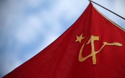 Partito Comunista Italiano, cento anni fa la fondazione a Livorno