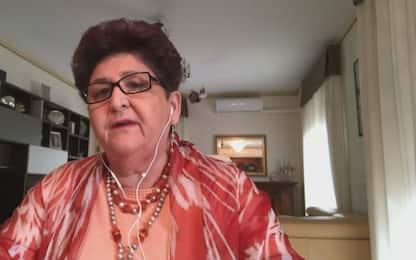Crisi Governo, Bellanova a Sky TG24: Ricostruire coalizione più ampia