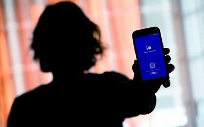 Green pass: via libera dal Garante privacy sull'App Io