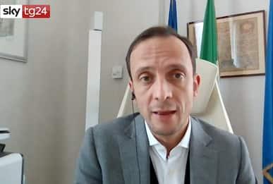 """Covid, Fedriga: """"Con stop impianti sciistici settore massacrato"""""""