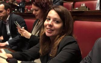 M5S Senatori Deputati Espulsione Chi Sono
